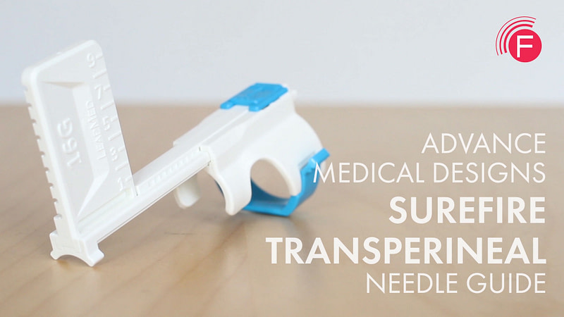 Fusion-Bx-Transperineal-with-SureFire-and-8848-Transducer